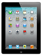 iPad 2 reparation - kategori billede
