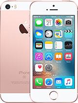 iPhone SE reparation - kategori billede
