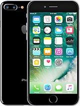 iPhone 7 Plus reparation - kategori billede