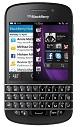 BlackBerry Q10 - kategori billede