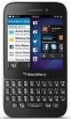 BlackBerry Q5 - kategori billede
