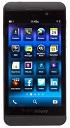 BlackBerry Z10 - kategori billede