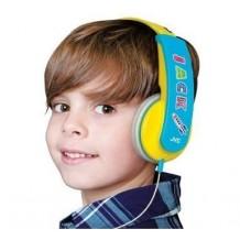 iPhone 5 / 5S Tilbehør til børn - kategori billede