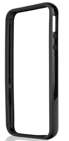 iPhone 6 Plus Bumpere - kategori billede