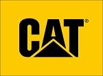 CAT Cover tilbud