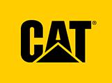 Caterpillar - kategori billede