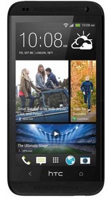 HTC Desire 610 - kategori billede
