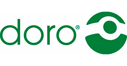 Doro - ældremobil - kategori billede