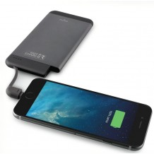 iPhone 6 Plus / 6S Plus Powerbank - kategori billede