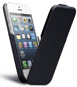 iPhone 6 Plus Flipcover - kategori billede