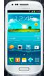 Samsung Galaxy S3 Mini tilbehør