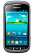 Samsung Galaxy Xcover 2 tilbehør