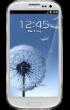 Samsung Galaxy S3 tilbehør