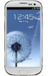 Samsung Galaxy S3 tilbehør - kategori billede