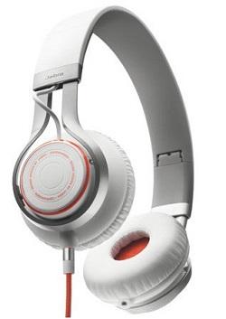 Headsets - kategori billede
