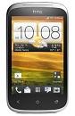HTC Desire C - kategori billede