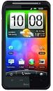 HTC Desire HD - kategori billede