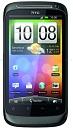 HTC Desire S - kategori billede