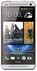 HTC One (M7) - kategori billede
