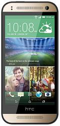 HTC One Mini 2 - kategori billede