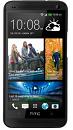 HTC One Mini 1 - kategori billede