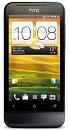 HTC One V - kategori billede