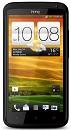 HTC One X - kategori billede