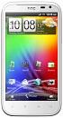 HTC Sensation XL - kategori billede