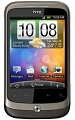 HTC Wildfire - kategori billede