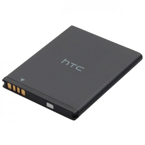 HTC One V Batteri - kategori billede