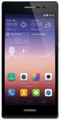 Huawei Ascend P7 - kategori billede