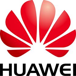 Huawei tilbehør