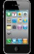 iPhone 4 reparation