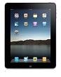 iPad mini 1, 2 & 3 - kategori billede