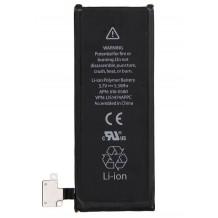 iPhone 5C Batteri - kategori billede