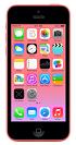 iPhone 5C - kategori billede