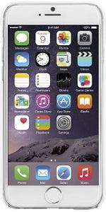 """iPhone 6 Plus 5.5"""""""