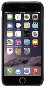 "iPhone 6 (4.7"") reparation"