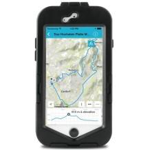 HTC Sensation XE Cykelholder - kategori billede
