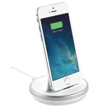 iPhone 6 Plus / 6S Plus Bordstander & Dock - kategori billede