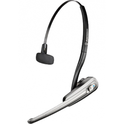 Headsets - Kontor