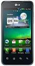 LG Optimus 2X - kategori billede