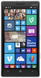 Nokia Lumia 930 - kategori billede