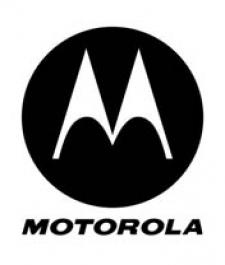 Motorola tilbehør