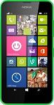 Nokia Lumia 630 - kategori billede