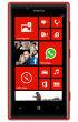 Nokia Lumia 720 - kategori billede