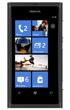 Nokia Lumia 800 - kategori billede