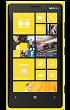 Nokia Lumia 920 - kategori billede