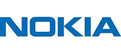 Nokia tilbehør