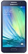 Samsung Galaxy A3 tilbehør